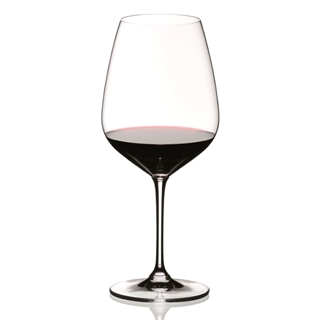 Riedel Vinum Extreme Red Wine Cabernet / Merlot Glass