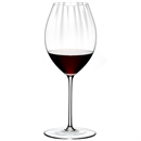 Riedel Restaurant Performance - Syrah / Shiraz Glass 631ml - 0884/41