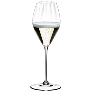 Riedel Restaurant Performance - Champagne / Sparkling Wine Glass 623ml - 0884/28