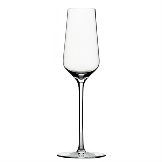 Zalto Restaurant - Denk Art Digestif / Spirit Glass