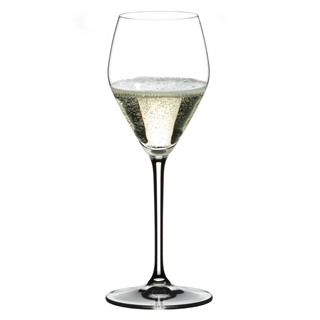 Riedel Restaurant Extreme - Prosecco Sparkling Wine Glass 305ml - 454/85
