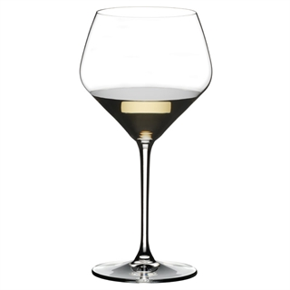 Riedel Restaurant Extreme - Chardonnay / White Wine Glass 670ml - 454/97