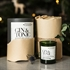 Vineyard Candles Gin & Tonic Scented Candle - Bundle