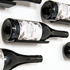 View more self-assembly wine rack buying guide from our Display Wine Racks range