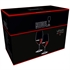 Riedel Vinum Port Glass - Pay 3 Get 4