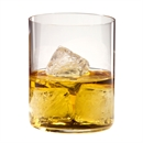 Riedel H2o Whisky Glass / Tumblers - Set of 2 - 414/2