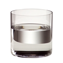 Riedel H2o Water Glass / Tumblers - Set of 2 - 414/1