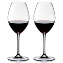 Riedel Vinum Tempranillo / Rioja Wine Glass - Set of 2 - 6416/31