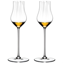 Riedel Performance Stemmed Spirits Glass - Set of 2 - 6884/60