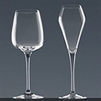 View more glass and co from our VinoPhil range
