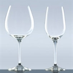View more glass and co from our In Vino Veritas range