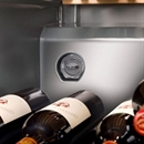 Liebherr Wine Cabinet Active Charcoal Filter