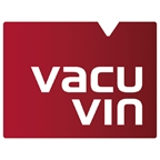 View our collection of Vacu Vin Cellar Books