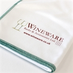 View more wine spittoons from our Wine Decanter Cleaning range