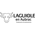 View our collection of Laguiole en Aubrac Tableware