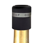 View more wine decanters from our Wine Bottle Stoppers range