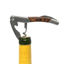 FREE GIFT - Waiter's Friend Double Lever Corkscrew