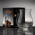 Glencairn Mixer Whisky / Spirit / Gin Nosing Glass (Printed Gift Box)