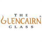 View our collection of Glencairn Champagne Glasses