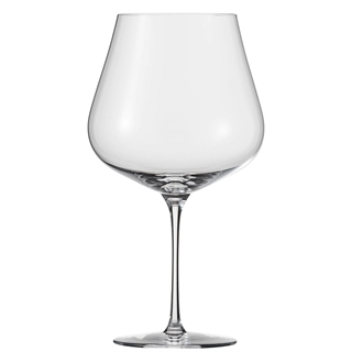 Schott Zwiesel Air Burgundy Red Wine Glass - Set of 6