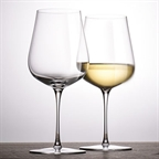 View our collection of Air Schott Zwiesel