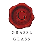View our collection of Grassl Glass Stemmed vs. Stemless wine glasses