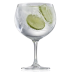 View more champagne glasses from our Gin and Tonic Glasses range