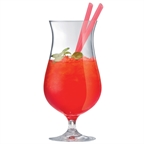 View more schott zwiesel from our Cocktail Glasses range