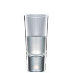 View more schott zwiesel from our Shot Glasses range