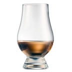 View our Whisky Glasses range