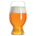 View more champagne glasses from our Beer Glasses range