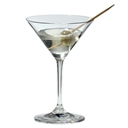 View more riedel from our Martini Glasses range