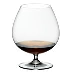 View more champagne glasses from our Spirit Glasses range