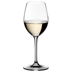 View more champagne glasses from our Dessert Wine Glasses range