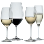 View more riedel from our Wine Glasses range