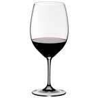View our Red Wine Glasses range