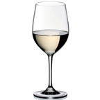 View our White Wine Glasses range
