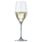 View more wine glasses from our Champagne Glasses range