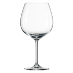 View more wine glasses from our Large Wine Glasses range