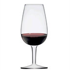 View more how to match wine and food from our Wine Tasting Glasses range