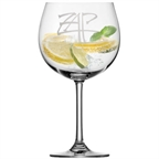 View more schott zwiesel from our Branded Glassware range