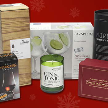 Christmas Gifts, shop our great range!
