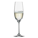 Schott Zwiesel Ivento Champagne Glasses / Flute - Set of 6