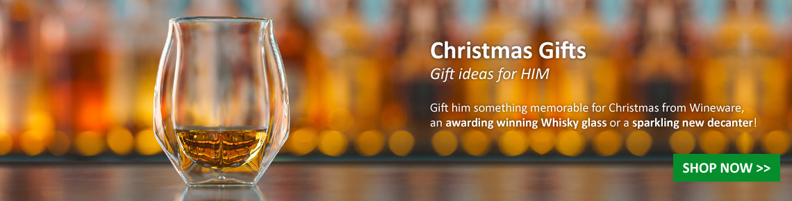 Christmas Gifts, shop for HIM!