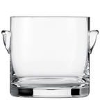 View more wine spittoons from our Ice Buckets range