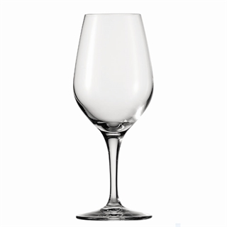 "Spiegelau Restaurant Professional ""Profi"" Wine Tasting Glass - 260ml"