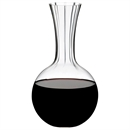 Riedel Performance Crystal Magnum Wine Decanter 2.3L - 	1490/26
