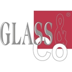 View our collection of Glass and Co Glass and Co