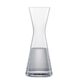 Schott Zwiesel Crystal Pure Wine / Water Carafe - 750ml