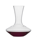 Schott Zwiesel Crystal Classico Wine Decanter 750ml